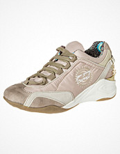 You Young Coveri Sneakers Beige