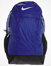 Nike Performance TEAM TRAINING Blått