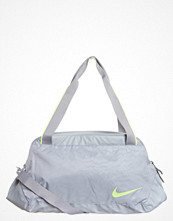 Nike Performance C72 LEGEND 2.0 Grått