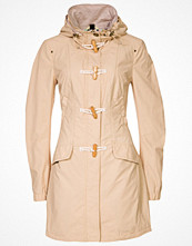 Spoom Trenchcoat Beige