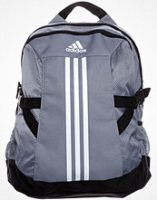Adidas Performance POWER Grått