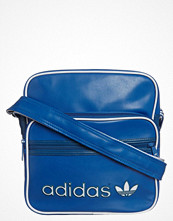 Adidas Originals AC SIR BAG Blått