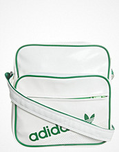 Adidas Originals SIR BAG Vitt