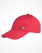 Reebok SE BADGE CAP Rött