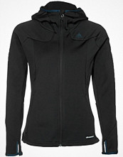 Adidas Performance Sweatshirt Svart