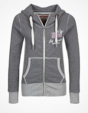 True Religion Sweatshirt Grått