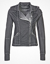 True Religion STUDS JACKET Grått