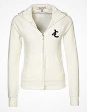 Juicy Couture Sweatshirt Beige