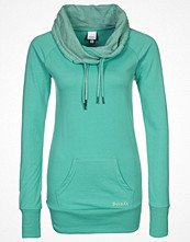 Bench Sweatshirt Turkos