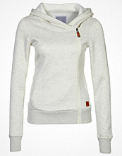 Bench Sweatshirt Vitt