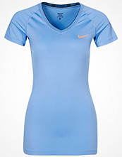 Nike Performance NIKE PRO NECK II Blått