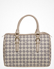 Paris Hilton CHIC-CHECKS Beige