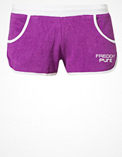 Freddy Shorts Lila