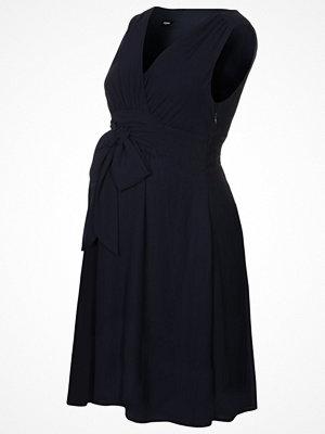 Noppies LIANE Cocktailklänning dark blue