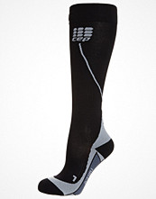 Strumpor - CEP PROGRESSIVE+ RUN SOCKS 2.0 Svart