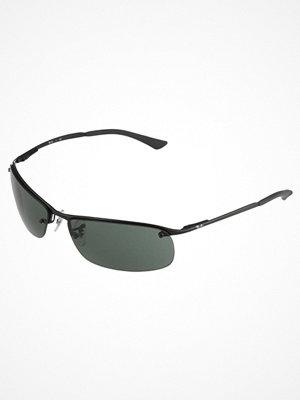 Ray-Ban RayBan TOP BAR Solglasögon black