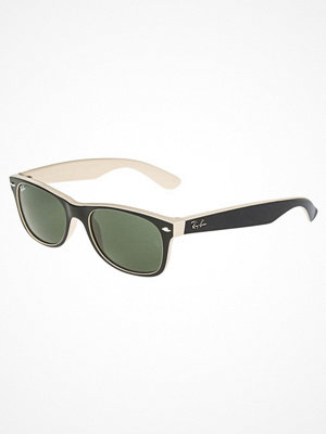 Ray-Ban RayBan NEW WAYFARER Solglasögon schwarz