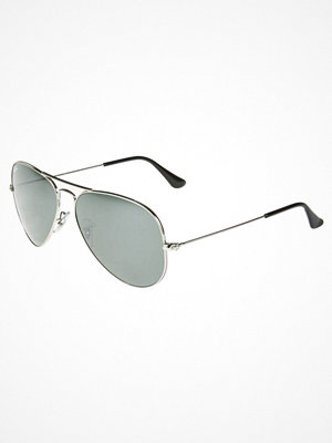 Ray-Ban RayBan AVIATOR Solglasögon silvercoloured