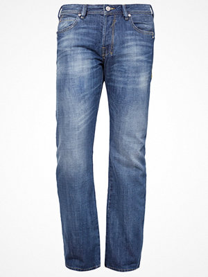LTB RODEN Jeans bootcut giotto