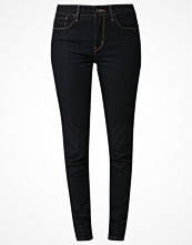 Levis® 721 HIGH RISE SKINNY Jeans slim fit extra shade