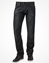 LTB HOLLYWOOD Jeans straight leg vulcano