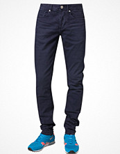 Jeans - Selected Homme ONE RAMOS Blått