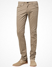Jeans - Meltin Pot MANER beige