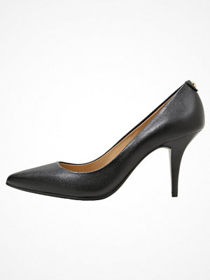 MICHAEL Michael Kors Pumps black