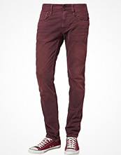 Jeans - Replay ANBASS lila