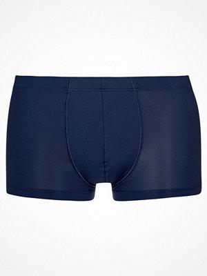 Hanro MICRO TOUCH Underkläder midnight navy