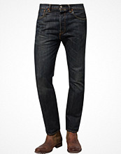 Levis® 501 THE ORIGINAL STRAIGHT Jeans straight leg dusty black