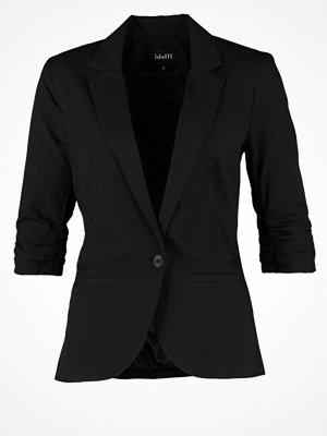 mbyM TABITA Blazer black