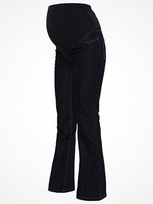 JoJo Maman Bébé Jeans bootcut dark blue