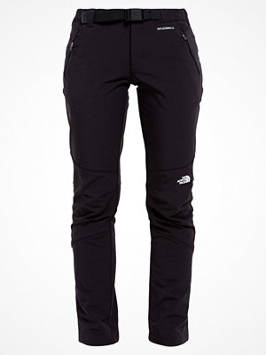 The North Face DIABLO Tygbyxor black