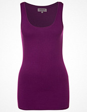 Zalando Essentials Linne purple