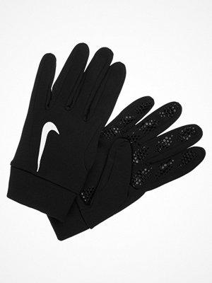 Handskar & vantar - Nike Performance HYPERWARM FIELD PLAYER'S Fingervantar black