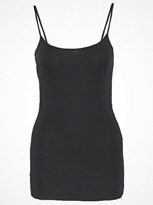 Zalando Essentials Linne black