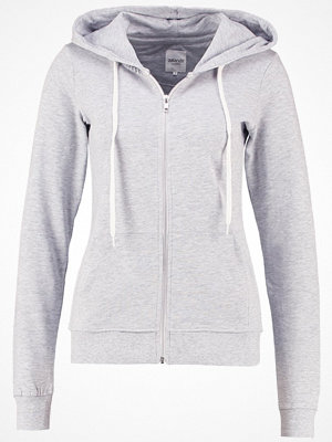 Zalando Essentials Sweatshirt light grey