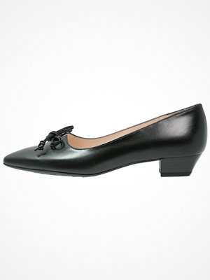 Peter Kaiser LIZZY Pumps black