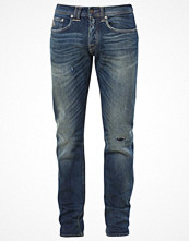 Jeans - Cycle Jeans slim fit Blått
