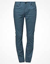 Jeans - Element BOOM TAPERED blå
