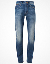 Jeans - 7 For All Mankind SLIMMY blå