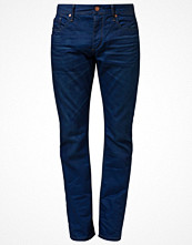Jeans - Jack & Jones RICK ORIGINAL blå