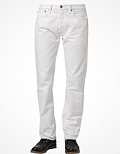 Jeans - Levis® 501 ORIGINAL FIT vit