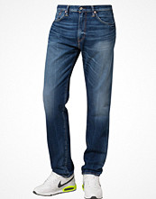 Jeans - Levis® 508 REGULAR TAPER FIT blå