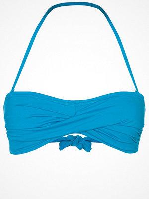 Beach Panties HERMOSA Bikiniöverdel sky