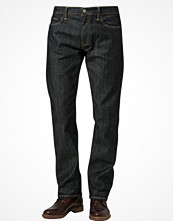 Jeans - Levis® 504 REGULAR STRAIGHT grå