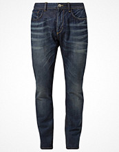 Jeans - Selected Homme TWO 8149 blå