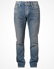 Jeans - Selected Homme NOOS blå