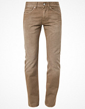 Jeans - 7 For All Mankind SLIMMY brun